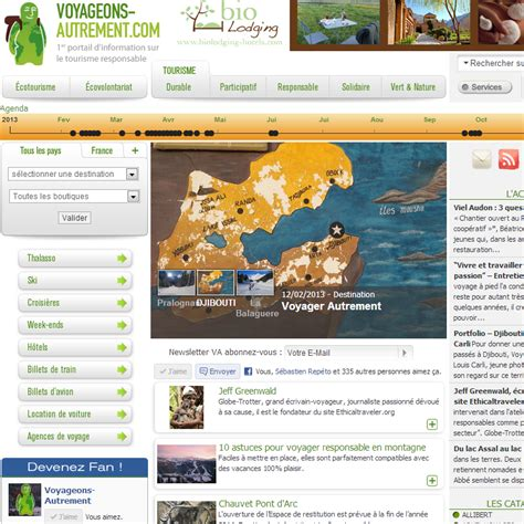 Createur Site by Createur Site Web Quelques Liens Utiles Cr Ateur De