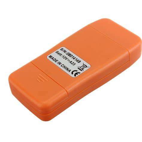 Moisture Meter Mini mini wood moisture meter md816 wood moisture tester alex nld