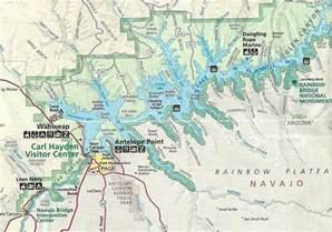 the world according to barbara lake powell and slot
