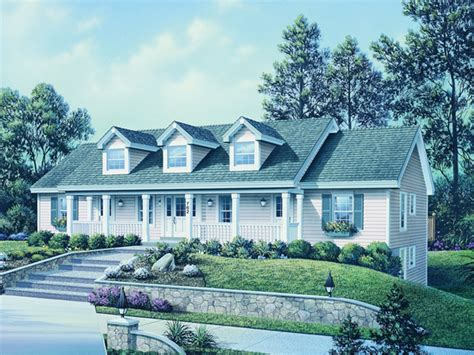 cape cod house plans with dormers gres cape cod house plans with shed dormers