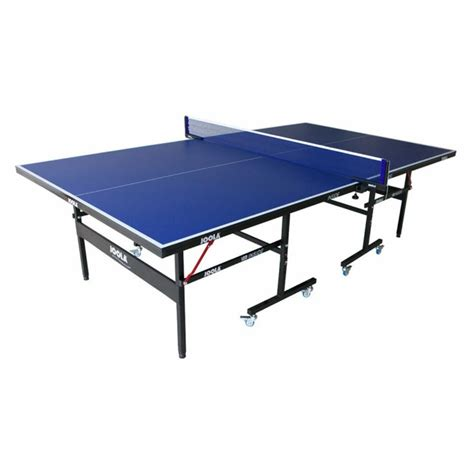 ping pong table in garage 47 best 2 garage images on 2