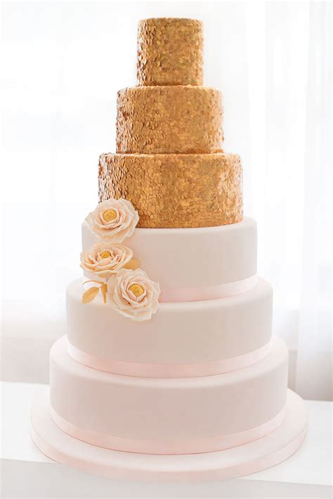 wedding cake singapore 11 places to get bespoke wedding cakes in singapore