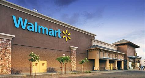 ducey supports walmart s effort to increase u s