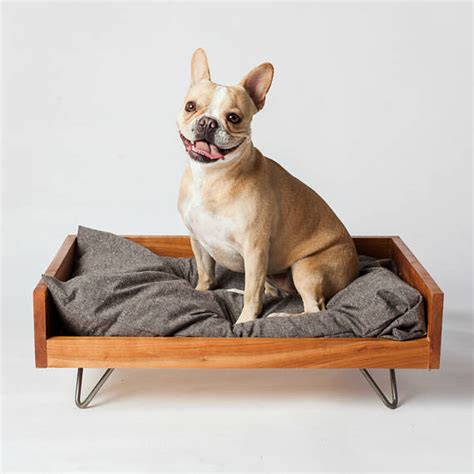 mid century modern dog bed mid century modern dog bed 28 images diy mid century
