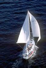 boat maryland course answers learn how to sail sailing school in annapolis maryland