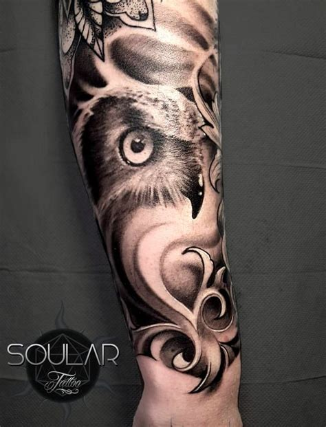 watercolor tattoo artist new zealand 87 best images about soular tattoos on