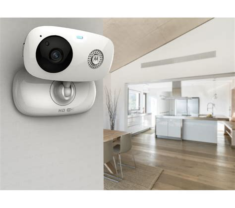 buy motorola focus 66 home security free delivery