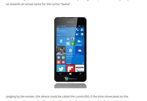 anti virus lumia 650 anti virus lumia 650 newhairstylesformen2014 com