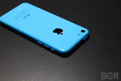 iphone 5c review iphone 5c review the other high end iphone bgr