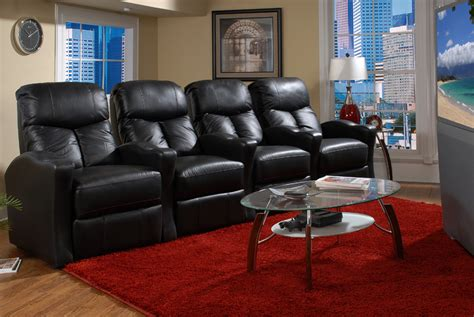 berkline  tangiers home theater seating