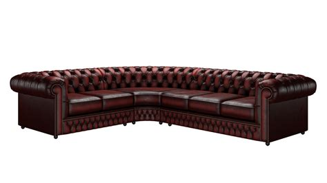 chesterfield corner sofa chesterfield corner sofa 2 3 english chesterfield sofa