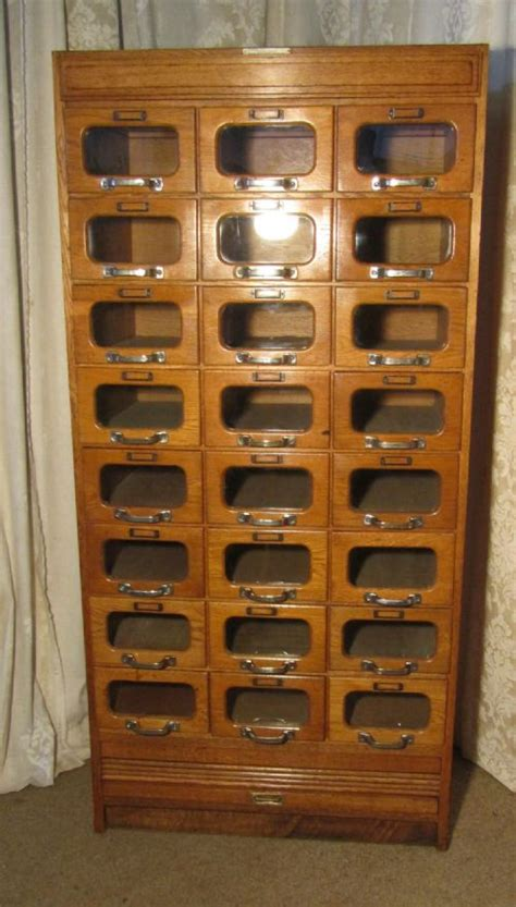 used shop display cabinets antique store display cabinets f29 for modern furniture