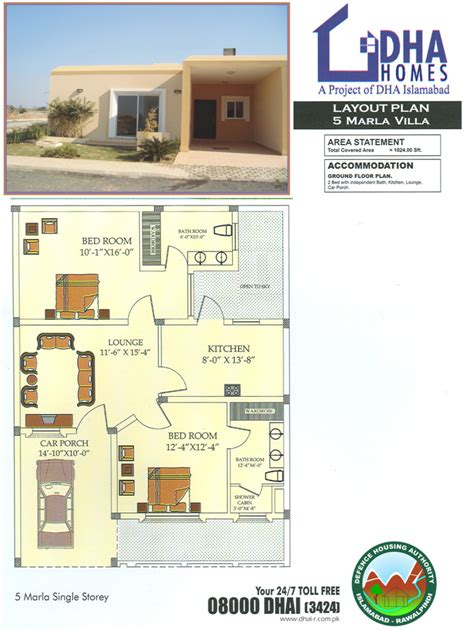 home layout design program dha homes dha valley islamabad