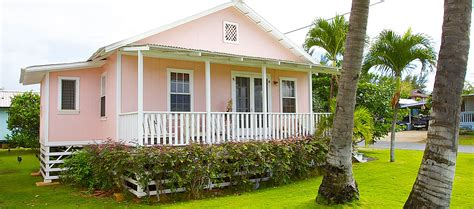 kauai cottage rentals kekaha kauai vacation rentals kauai cottage