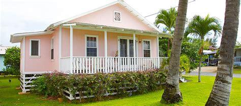 Kauai Cottage Rentals by Kekaha Kauai Vacation Rentals Kauai Cottage
