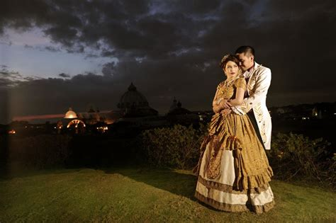 wedding prenuptial royalty theme and paul 2012 my in fashion