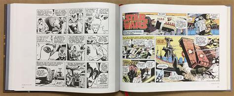 wars the classic newspaper comics vol 3 review wars the complete classic newspaper comics