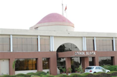 Mba Bba Colleges In Gurgaon by Global Institute Of Technology And Management Gitm Bba