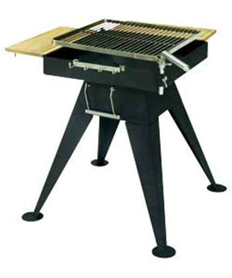 swing bbq grills nassau heavy duty swing out charcoal bbq barbecue braai ebay