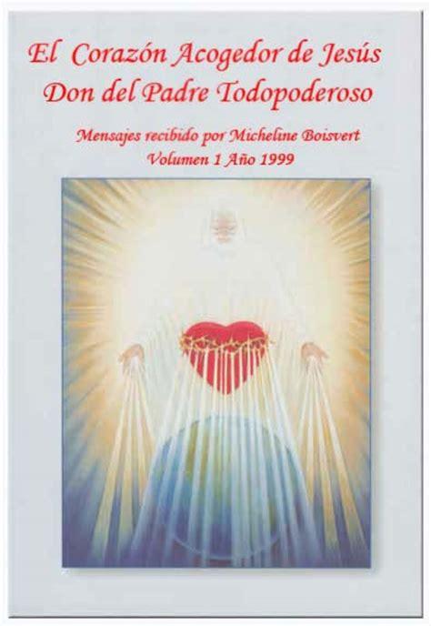 mensajes subliminales virgen el coraz 211 n acogedor de jes 218 s