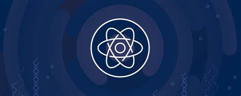 discord developers reasons why react is the future of app development sodio