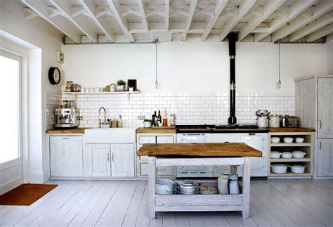 Free Online Kitchen Design Software Kuchnia Inspiracje Wnętrz Pl