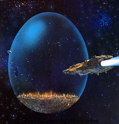space science fiction super 90 best space opera images on landscapes sci