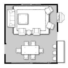schlafzimmer arrangement tool living room layout tool simple sketch furniture living