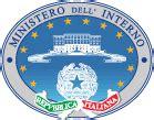 concorsi pubblici ministero interno concorso 80 posti profilo collaboratore amministrativo