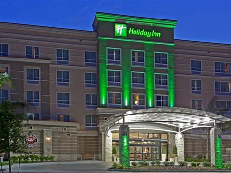 holiday inn hou energy corridor eldridge hotel by ihg