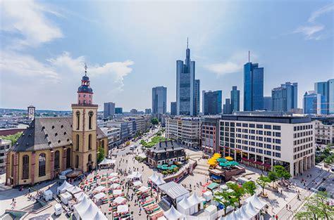 fare deal alert delta 373 minneapolis frankfurt germany roundtrip including all taxes