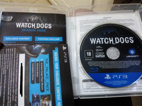 dogs ps3 dogs is already being sold in brazil load the