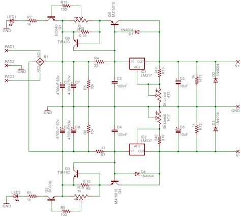 staircase wiring circuit diagram ppt wiring diagram schemes