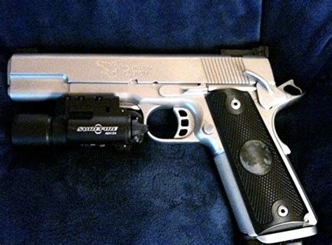 best guns for home defense by dan s defense page 1