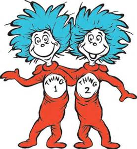 thing 1 and thing 2 template dr seuss thing 1 and thing 2 baby shower template