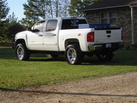 smallschevy  chevrolet silverado  regular cab