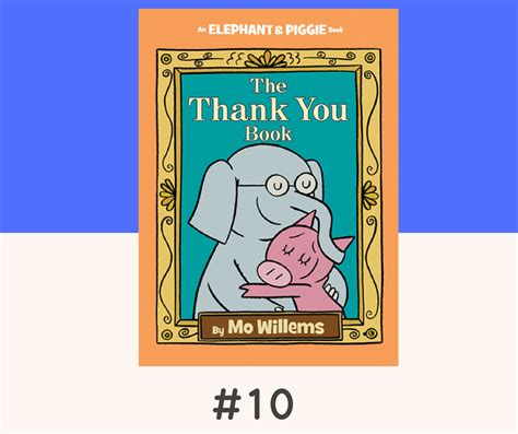 top 20 picture books connect read top 20 books of 2016 10 6