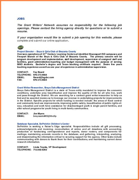 resume with salary requirements example resume and cover letter