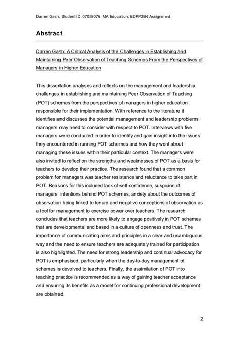 postgraduate dissertation masters dissertation