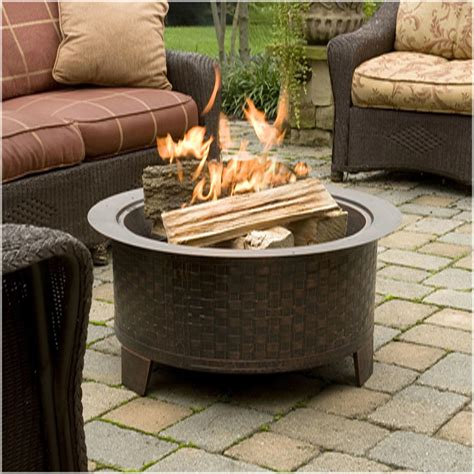Firepit Pad Pit Design Ideas Best Pit Ideas