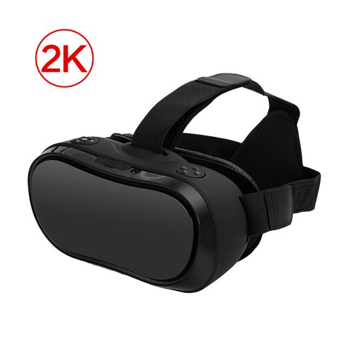 3d Vr Glasses 3d vr glasses vr all in one reality 3d glasses for