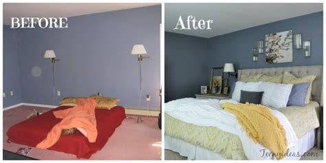 bedroom source master bedroom source list teeny ideas