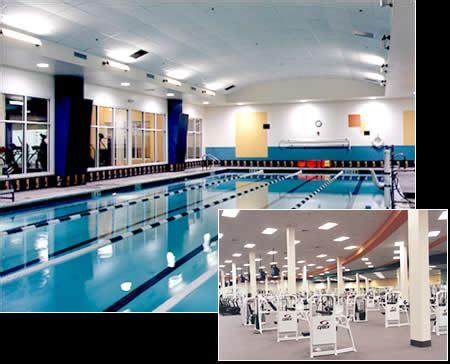 La Fitness Long Beach Pch Class Schedule - la fitness cherry hill class schedule berry blog
