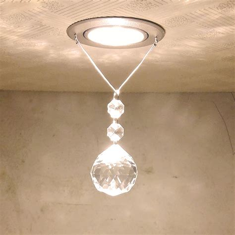 New Ceiling Lights New Modern by New Modern Led Ceiling Light Pendant L Fixture