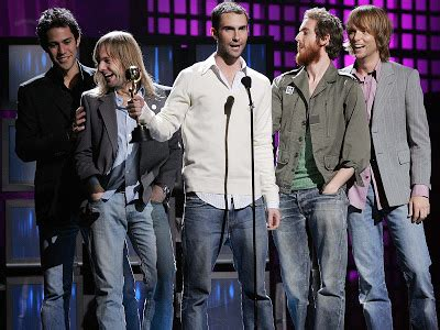 download mp3 maroon 5 fix you free download mp3 maroon 5 band