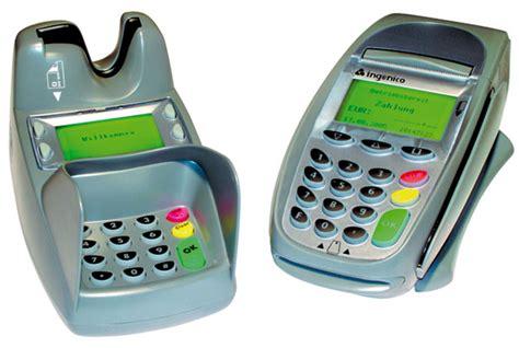 commerzbank kreditkarte sperren lassen commerzbank kreditkarte sperren wie kann ich aktien