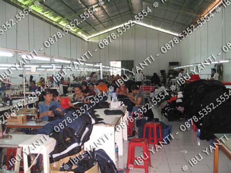 Pabrik Jilbab Murah profil penjual pabrik jilbab murah 08121 741 8320