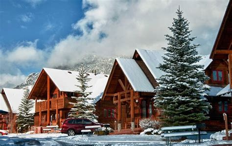 rams horn resort top 10 colorado resorts resortsandlodges