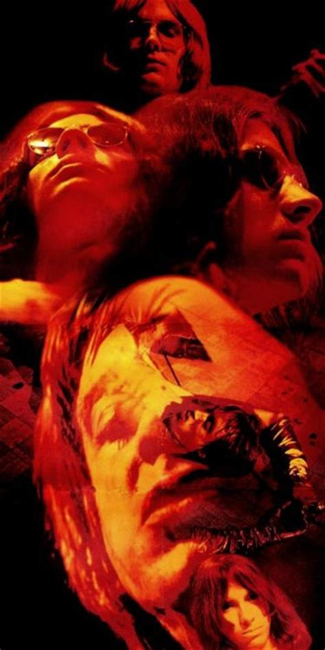 the stooges fun house pinterest the world s catalog of ideas