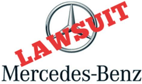 And Gas Lawsuit by Mercedes Gas Leak Lawsuit Leaks And Smell Are